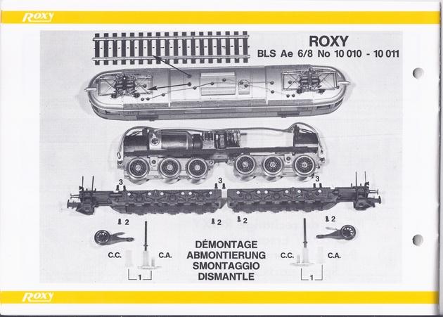 Catalogue Roxy 1987 ou 1988 (le dernier) 1309250431368789711582786