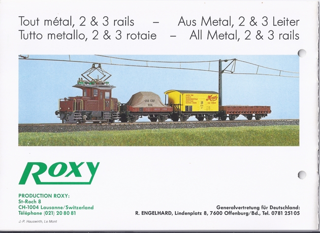 Catalogue Roxy 1987 ou 1988 (le dernier) 1309250431378789711582788