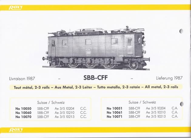 Catalogue Roxy 1987 ou 1988 (le dernier) 1309250506118789711582889