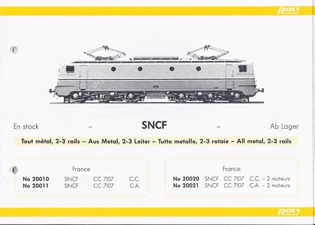 Catalogue Roxy 1987 ou 1988 (le dernier) 1309250512058789711582902