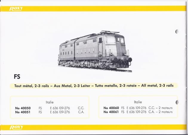 Catalogue Roxy 1987 ou 1988 (le dernier) 1309250512068789711582903