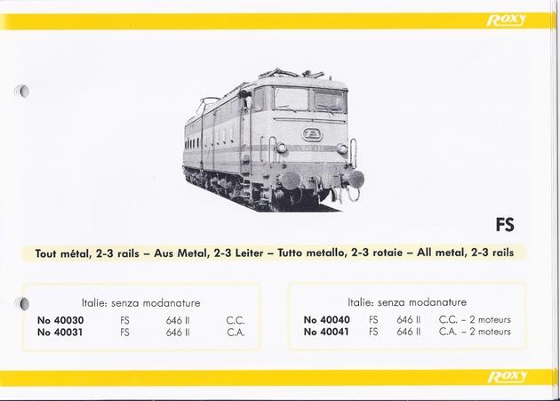 Catalogue Roxy 1987 ou 1988 (le dernier) 1309250519138789711582908