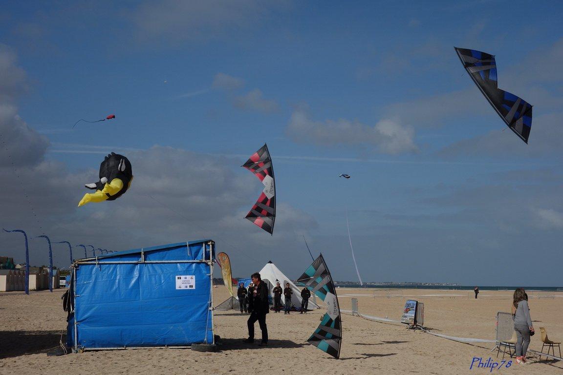 Vent de Folie et CDF 2013 - Méga reportage en images 13092509125715083511581773