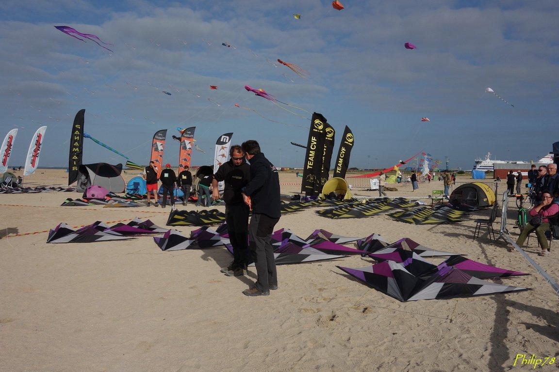 Vent de Folie et CDF 2013 - Méga reportage en images 13092509145015083511581799