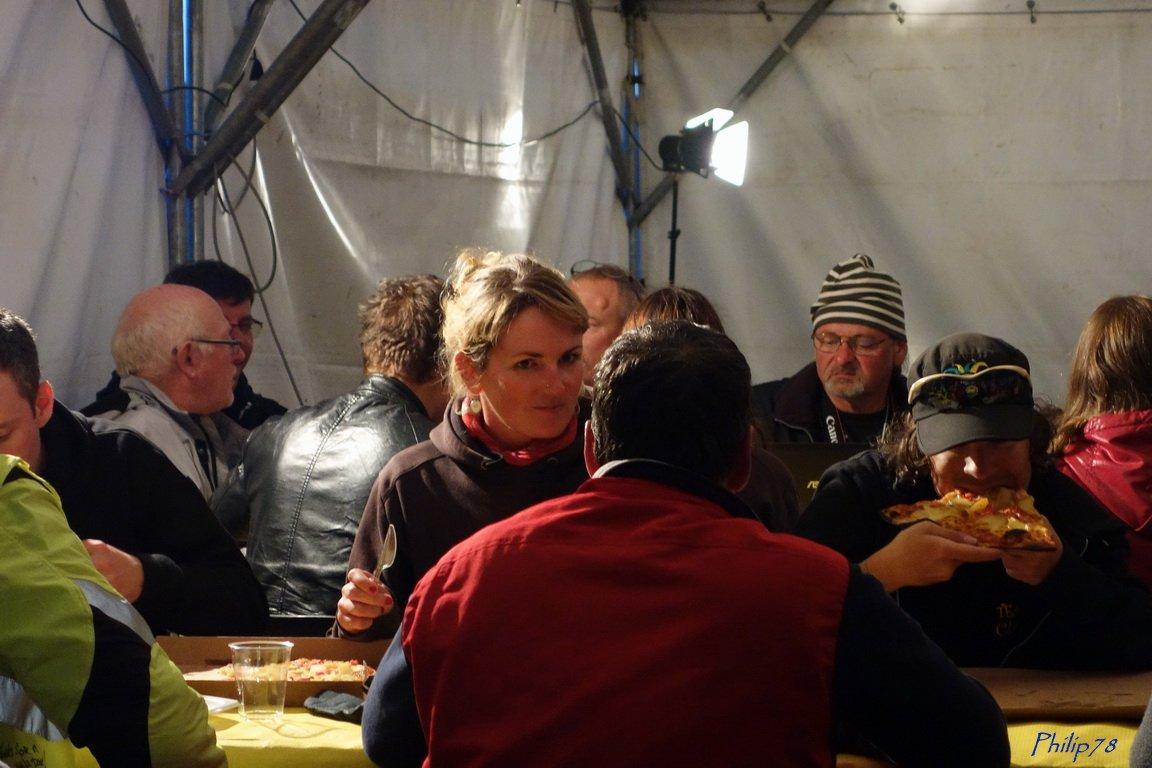 Vent de Folie et CDF 2013 - Méga reportage en images 13092509172015083511581810