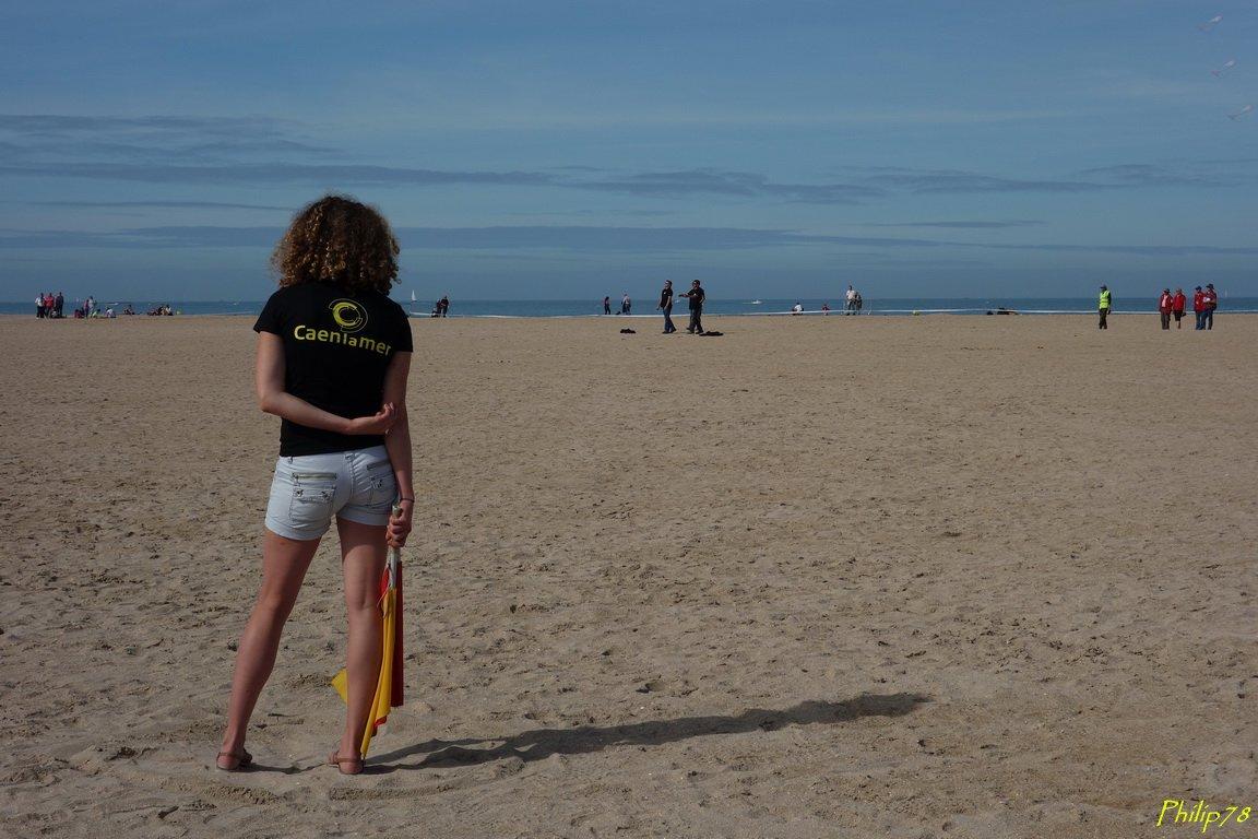 Vent de Folie et CDF 2013 - Méga reportage en images 13092509172015083511581818