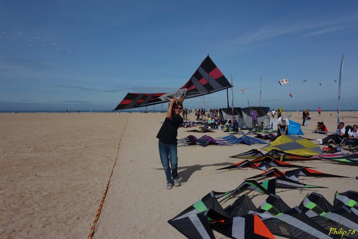 Vent de Folie et CDF 2013 - Méga reportage en images 13092509185015083511581832