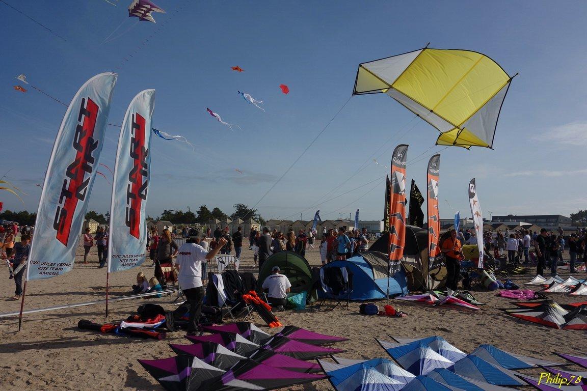 Vent de Folie et CDF 2013 - Méga reportage en images 13092509201815083511581856