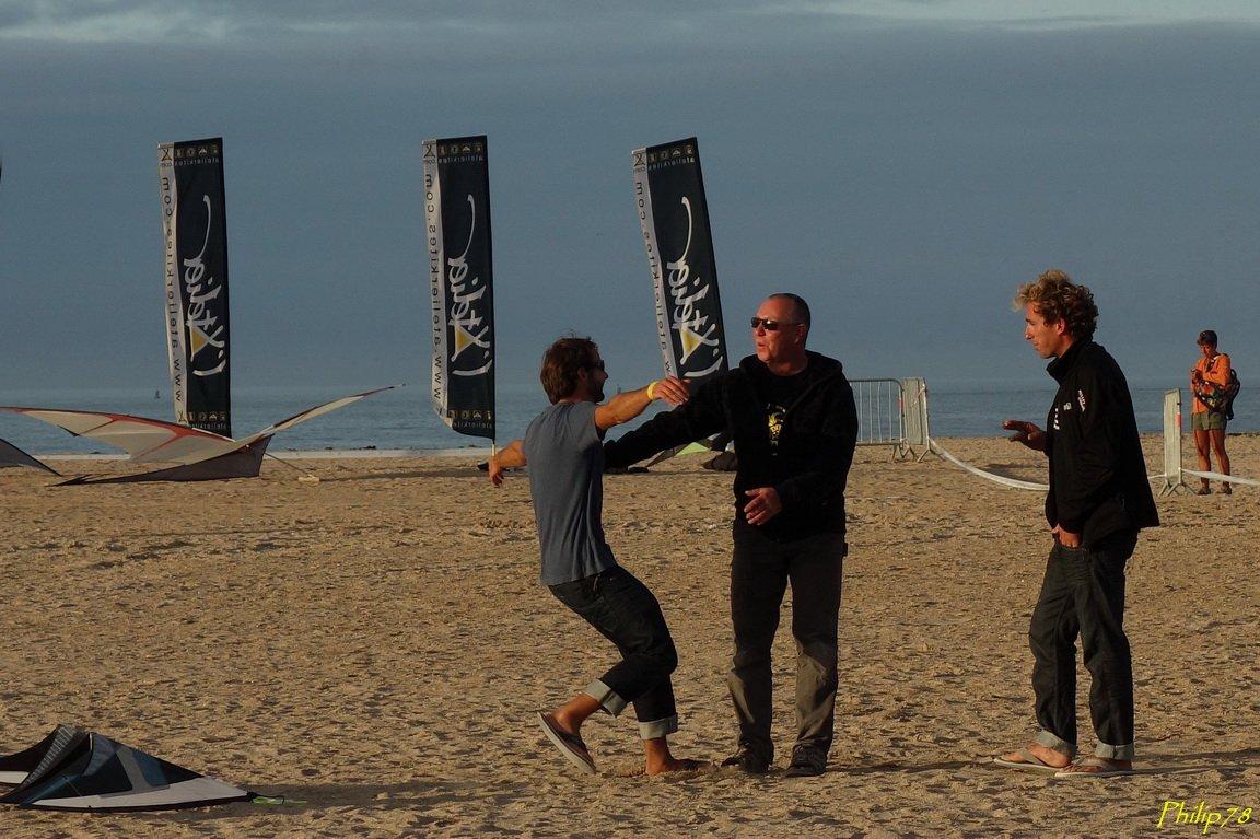 Vent de Folie et CDF 2013 - Méga reportage en images 13092509223415083511581885