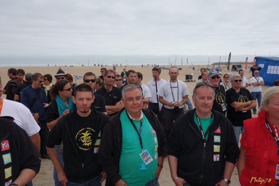 Vent de Folie et CDF 2013 - Méga reportage en images 13092509223515083511581895