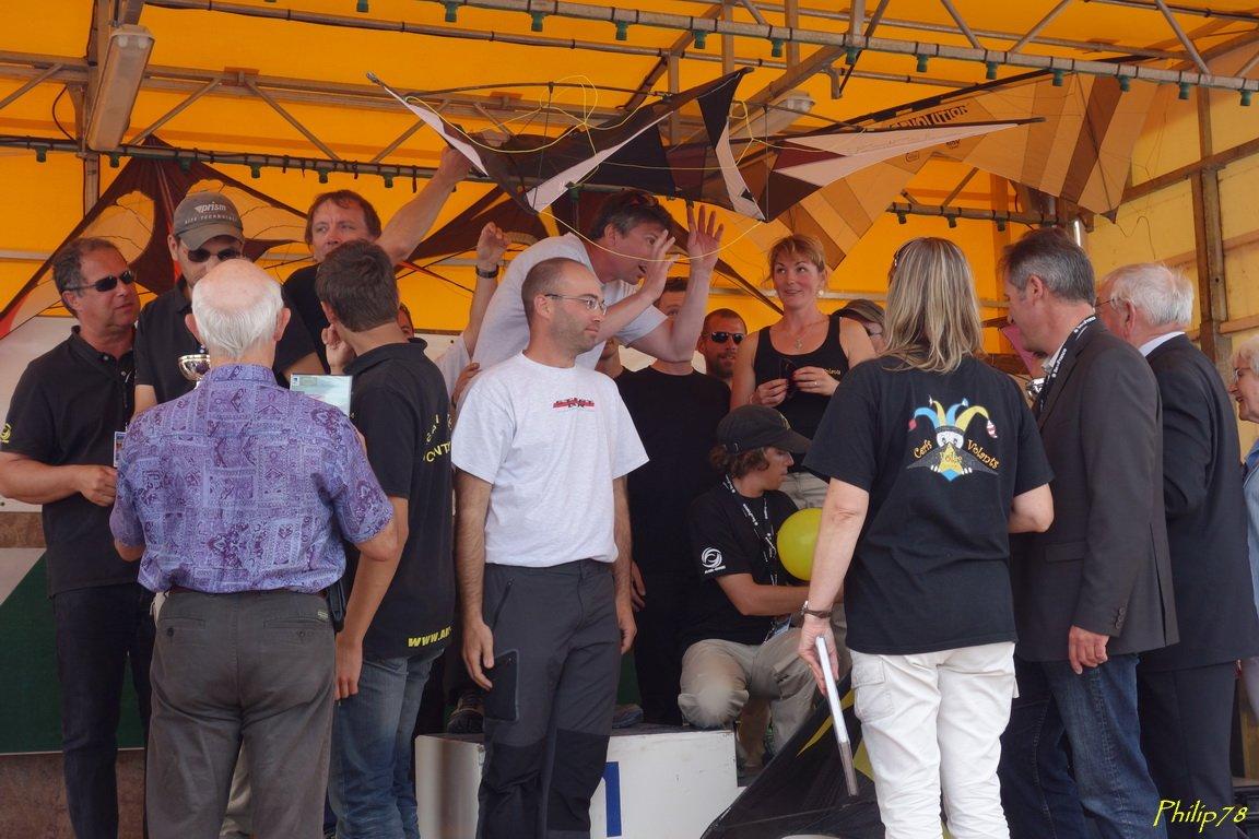 Vent de Folie et CDF 2013 - Méga reportage en images 13092509235615083511581908
