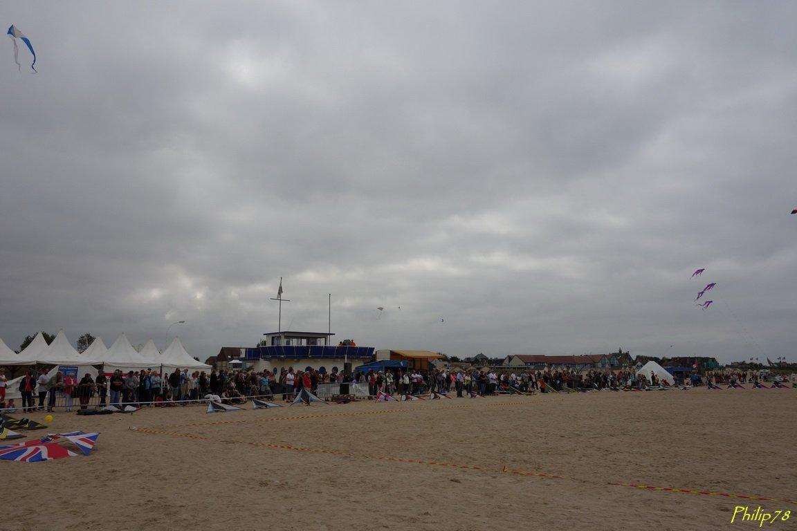 Vent de Folie et CDF 2013 - Méga reportage en images 13092509235715083511581917