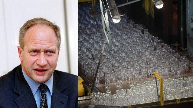 De gevolgen van de economische crisis in Frans-Vlaanderen - Pagina 2 13092602375114196111584763