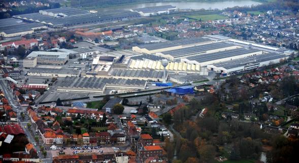 De gevolgen van de economische crisis in Frans-Vlaanderen - Pagina 2 13092802345714196111590307