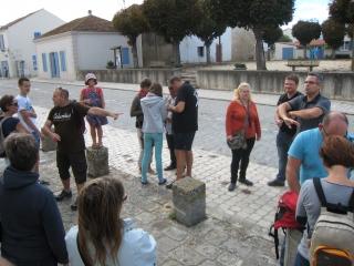 Visite du fort de Brouage 13092907002614150311595836