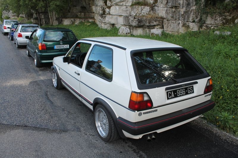 Mon nouveau joujou : Golf MK2 GTI Ev de '86 ! 13092907184010487511595908