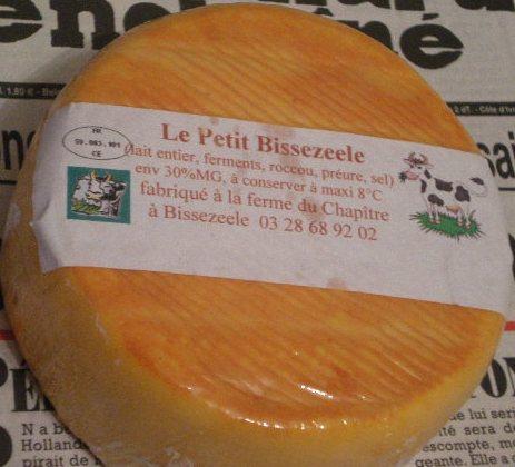 Le Bergues 13093001200414196111596969