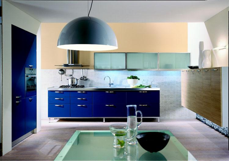 Sabri repeint sa cuisine (meuble de cuisine bleu) - Page 2 13093001454915916611597633