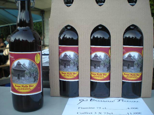 hopvelden, brouwerijen en bieren van Frans-Vlaanderen - Pagina 3 13093012284614196111596909