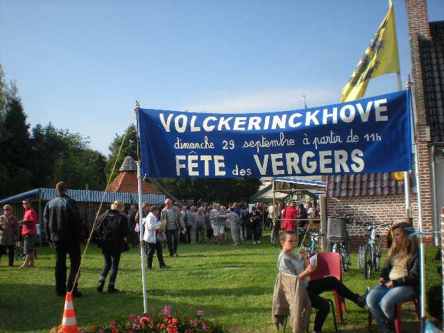 Yser Houck - Pagina 3 13093012333414196111596912