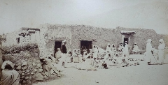 El Kantara - El Kantara (1)