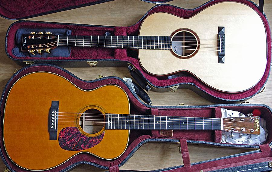 Guitare Martin 000-28-EC - Page 2 1310010935495036611602171