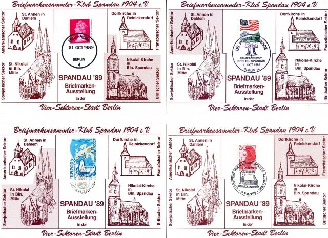 Et les timbres ? - Page 4 13100208423211422311602673