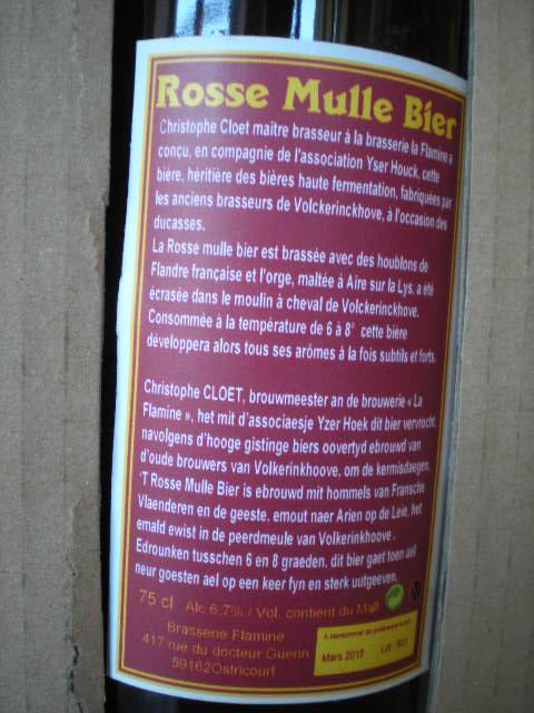 hopvelden, brouwerijen en bieren van Frans-Vlaanderen - Pagina 3 13100208482014196111602682