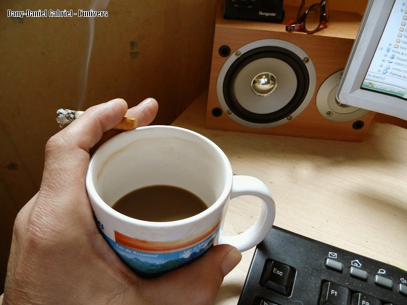 cafe ordi