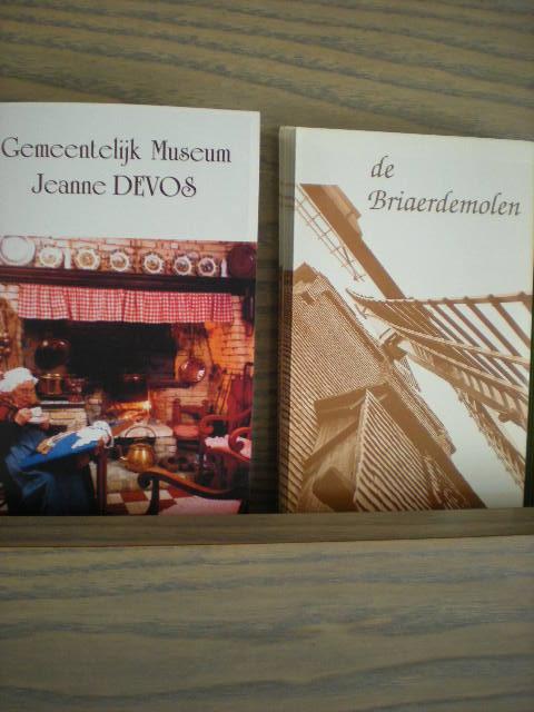 Brochures in het Nederlands - Pagina 5 13100409220614196111611508