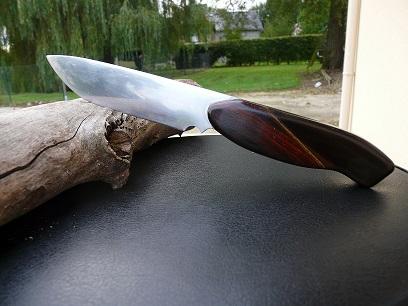 Couteaux en binôme , nouvelle passion  13100508052716273911613814