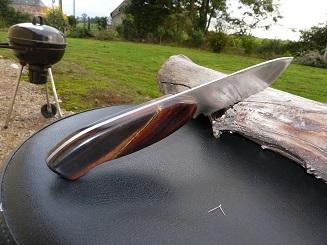 Couteaux en binôme , nouvelle passion  13100508052716273911613815