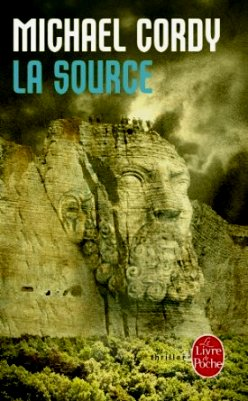 La Source (Michael Cordy) 1310051228273850011612721