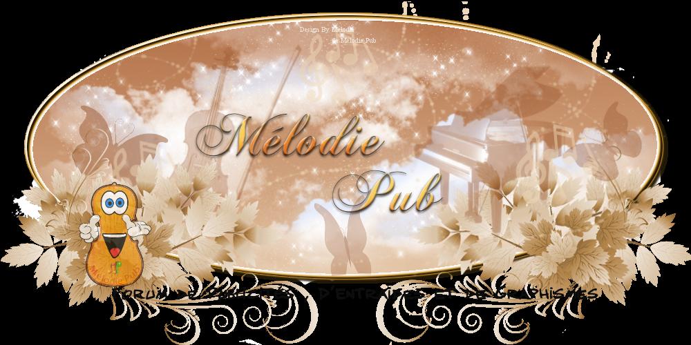 Galerie de mélodie  - Page 2 1310061053329151611614815