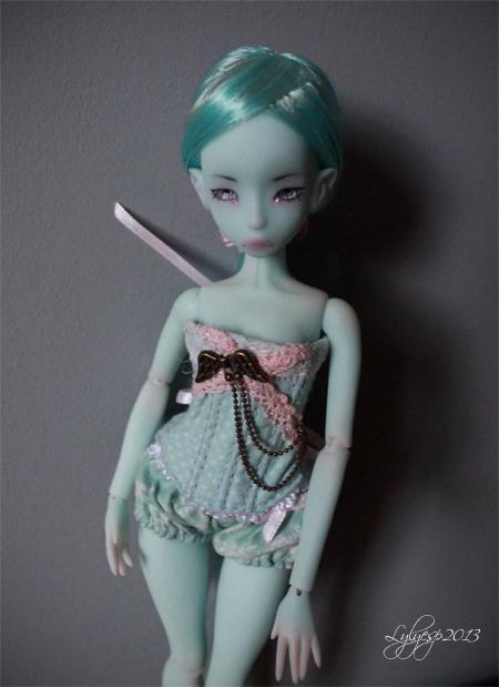 [ Darktales dolls ] ~Miya-ouuu ~ ( DTD Ava,21/05/17) 13100710375311161311620341