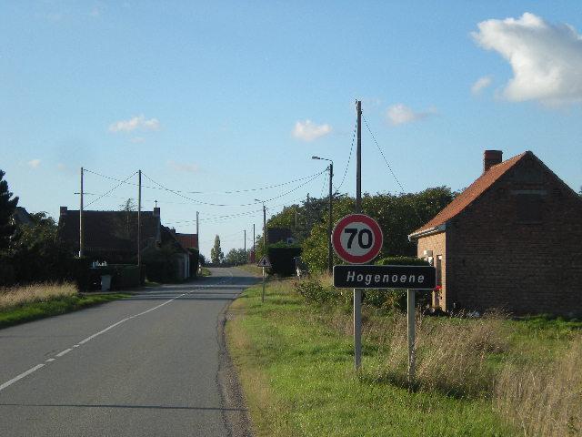 de Vlaamse toponymie - Pagina 2 13100810112314196111622897