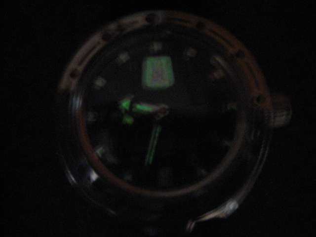 Vos photos de montres non-russes de moins de 1 000 euros - Page 6 13100810555812775411622981