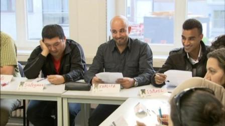 Het onderwijs van het West-Vlaams in West-Vlaanderen 13100811094314196111620960