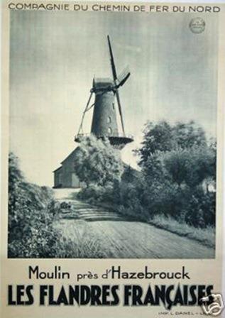 Frans-Vlaanderen van vroeger - Pagina 2 13101204571114196111633105