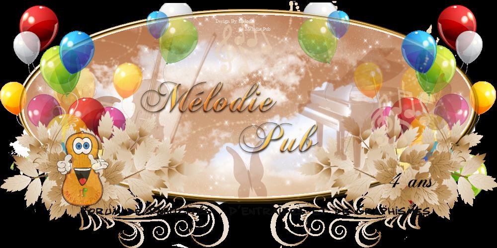 Galerie de mélodie  - Page 2 1310131026169151611634590