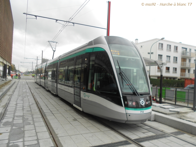 Tramway T7 : Villejuif - Athis Mons - Page 2 13101405511814492411639398