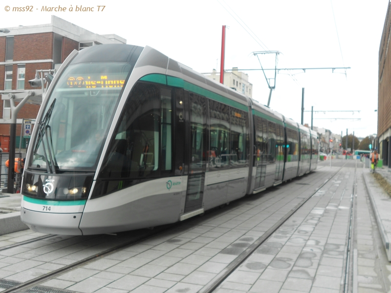 Tramway T7 : Villejuif - Athis Mons - Page 2 13101405512214492411639400