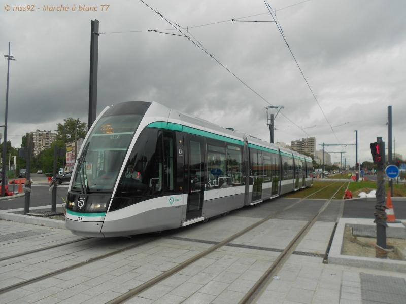 Tramway T7 : Villejuif - Athis Mons - Page 2 13101405513014492411639402