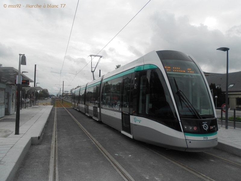 Tramway T7 : Villejuif - Athis Mons - Page 2 13101405513414492411639403