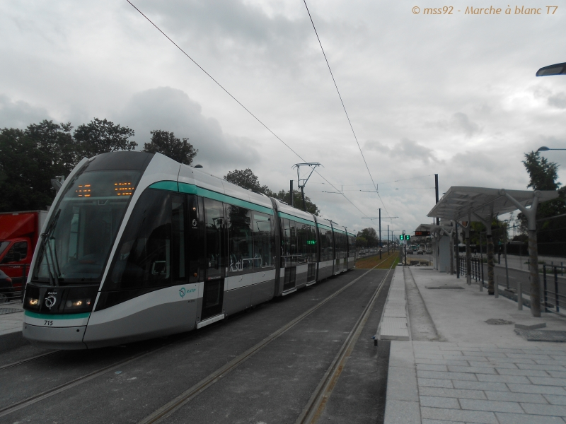 Tramway T7 : Villejuif - Athis Mons - Page 2 13101405513914492411639406