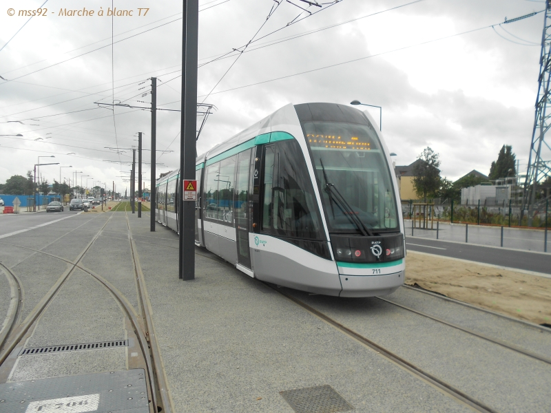 Tramway T7 : Villejuif - Athis Mons - Page 2 13101405514314492411639407