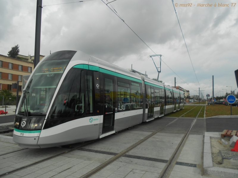 Tramway T7 : Villejuif - Athis Mons - Page 2 13101405515214492411639409