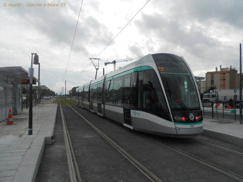 Tramway T7 : Villejuif - Athis Mons - Page 2 13101405515514492411639410