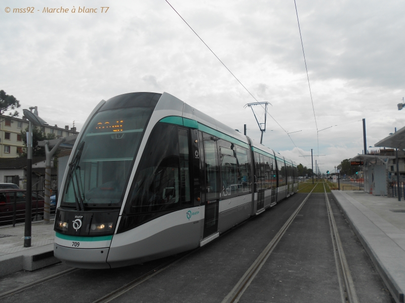 Tramway T7 : Villejuif - Athis Mons - Page 2 13101405515914492411639411