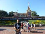 HoneyMoon in california, Disneyland Resort included Mini_1310150206338469311641768